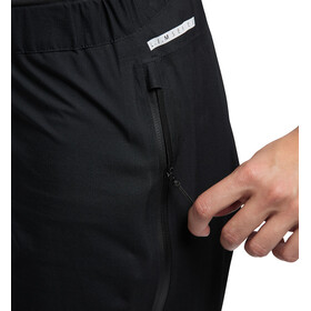 Haglöfs L.I.M Pantalones Mujer, true black